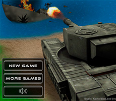 Играть в world of tanks blitz на компьютере на windows 7